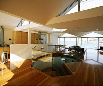 Residential Painting Services in Sydney