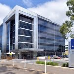 Commercial Painters in Sydney