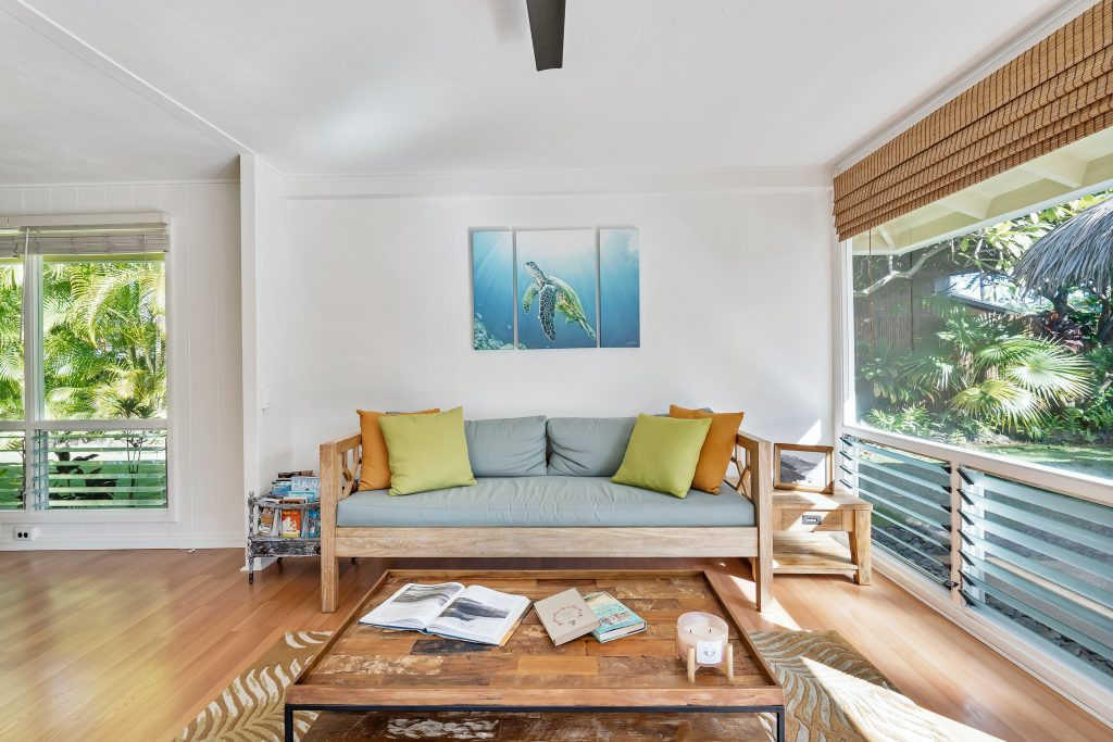 sydney residential painters